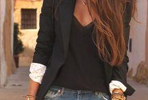 Dressing *-*