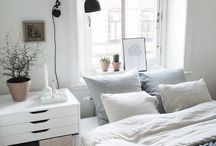 inspo / Lifestyle - Home - Decoration - Inspiration