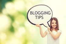 Blogging Tips / Blogging and Affiliate Marketing