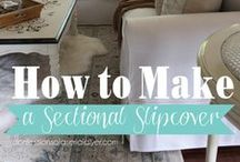 Decorating DIY / Home decor DIY Ideas to try - so many ways to make your home feel special!