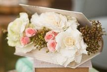 Vignettes / Beautiful vignettes to make your home decor pop with your own personality.