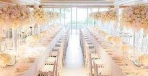 K & A's Phuket Wedding ♥︎ Take us to Thailand / Wedding Planner: Take us to Thailand   Photographer: Corbin Gurkin  Location: Phuket, Thailand  http://takeustothailand.com/galleries/k-a/