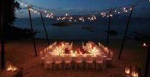 Jen & Mark's Koh Samui Wedding ♥︎ Take us to Thailand
