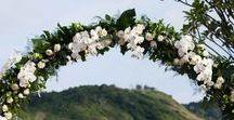 Natalie & Hans' Phuket Wedding ♥︎ Take us to Thailand