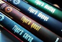 The Tiger's Serie