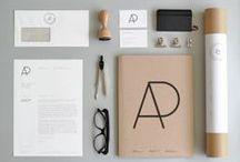 - visual identity - / corporate identity, appearance