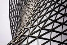 - architecture - / architecture, interior