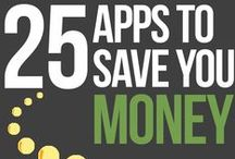 Ways To Save Money Online  / Using the world wide web to save you money! It is possible! Trust me!
