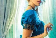 Books by Cara Elliott / My Regency-set historical romances / by Cara Elliott