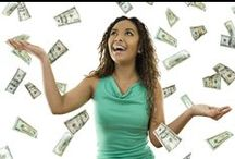 Money Tips For Mums