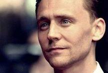 Tom Hiddleston / Okay, so I am in the Tom Hiddleston fandom
