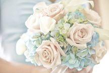 Wedding / Hääsuunnittelua ja unelmia <3