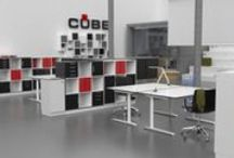 Office Furniture / High End Office Furniture.