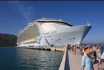Cruise | Kreuzfahrt