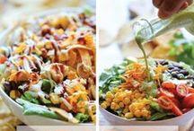 Food (clean eating)