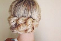 Must try hairstyles