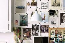 Interior / Leuke inrichting dingen