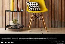 Agnieszka Sadkowska / Design