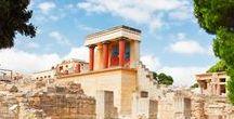Crete // Greece