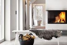 Design / Design scandinavian and Finnish style