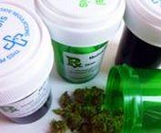 I love Medical Marijuana