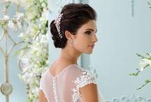Bride / Beautiful photos from brides.