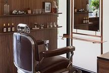 Uptown Luxury Salon