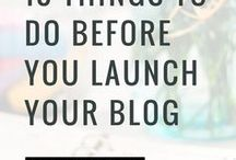 Blogging for Money / Want to learn how to blog for a profit? This board is full of the best tips and tricks for anyone who wants to learn how to blog for money. Blogging can be a fulfilling and exciting career path if you go about it with a business mindset right from day one.
