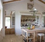 Red Horse Farm Artsy Remodel! / DREAMS and turning them into REALITY