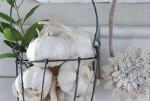 edibles | garlic