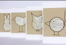 cards (képek-képeslapok)