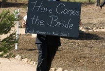 wedding ideas for sara  / My wedding is a short time away :0) Thanks for all the input and I love y a'll !!!!!