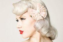 DIY - hair inspiration. / Hair / by aley kay