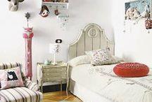 decoração / decoração, decor, decoration,