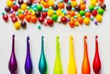 Candy Shop Hooks