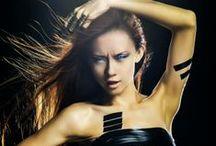 Sapphire Ng   Diva /   https://www.facebook.com/SapphireNgGuitarist       http://www.sapphire-love.blogspot.sg/    http://www.modelmayhem.com/SapphireNg      https://plus.google.com/+SapphireNgGuitarist/posts       http://www.youtube.com/user/SapphireNgGuitarist/videos