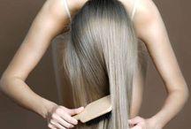 Hair / Acconciature perfette che non riusciró mai a replicare