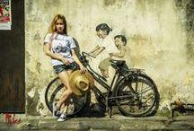 Sapphire Ng   Penang /   https://www.facebook.com/SapphireNgGuitarist       http://www.sapphire-love.blogspot.sg/    http://www.modelmayhem.com/SapphireNg      https://plus.google.com/+SapphireNgGuitarist/posts       http://www.youtube.com/user/SapphireNgGuitarist/videos