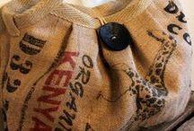 Сумки - handbag - bolso / Текстильные сумки