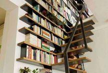 Biblioteca!