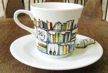 Mugshots / Mug obsession? What mug obsession?