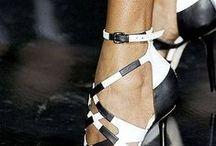 True love Shoes