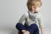 littles | clothes