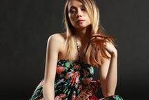 Sapphire Ng   LongDress/Saxo /   https://www.facebook.com/SapphireNgGuitarist       http://www.sapphire-love.blogspot.sg/    http://www.modelmayhem.com/SapphireNg      https://plus.google.com/+SapphireNgGuitarist/posts       http://www.youtube.com/user/SapphireNgGuitarist/videos