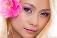 Sapphire Ng   Flower Portraits /   https://www.facebook.com/SapphireNgGuitarist       http://www.sapphire-love.blogspot.sg/    http://www.modelmayhem.com/SapphireNg      https://plus.google.com/+SapphireNgGuitarist/posts       http://www.youtube.com/user/SapphireNgGuitarist/videos