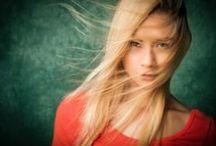Sapphire Ng   Natural Look /   https://www.facebook.com/SapphireNgGuitarist       http://www.sapphire-love.blogspot.sg/    http://www.modelmayhem.com/SapphireNg      https://plus.google.com/+SapphireNgGuitarist/posts       http://www.youtube.com/user/SapphireNgGuitarist/videos