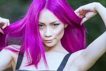 Sapphire Ng ArnoldArboretum1 /   https://www.facebook.com/SapphireNgGuitarist       http://www.sapphire-love.blogspot.sg/    http://www.modelmayhem.com/SapphireNg      https://plus.google.com/+SapphireNgGuitarist/posts       http://www.youtube.com/user/SapphireNgGuitarist/videos