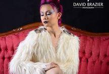 Sapphire Ng  BroadwayStudios /   https://www.facebook.com/SapphireNgGuitarist       http://www.sapphire-love.blogspot.sg/    http://www.modelmayhem.com/SapphireNg      https://plus.google.com/+SapphireNgGuitarist/posts       http://www.youtube.com/user/SapphireNgGuitarist/videos