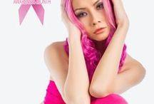 Sapphire Ng   Pink & Pink 1 /   https://www.facebook.com/SapphireNgGuitarist       http://www.sapphire-love.blogspot.sg/    http://www.modelmayhem.com/SapphireNg      https://plus.google.com/+SapphireNgGuitarist/posts       http://www.youtube.com/user/SapphireNgGuitarist/videos