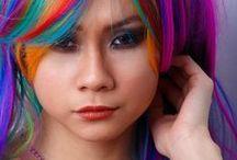 Sapphire Ng   Jewelry Shoot #2 /   https://www.facebook.com/SapphireNgGuitarist       http://www.sapphire-love.blogspot.sg/    http://www.modelmayhem.com/SapphireNg      https://plus.google.com/+SapphireNgGuitarist/posts       http://www.youtube.com/user/SapphireNgGuitarist/videos